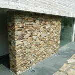 [エクステリア・外構] 外壁用 / 張り石・貼り石